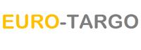 euro_targo