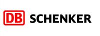 logo_schenker.