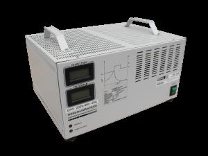 DSCF3785, Akkumulátor és töltï bérlet (2)